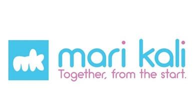 Mari Kali Logo
