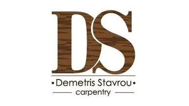DS Carpentry Logo