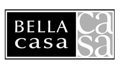 Bella Casa Furniture Logo