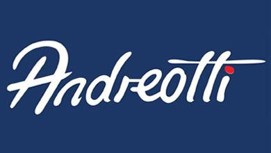 Andreotti Furniture Logo
