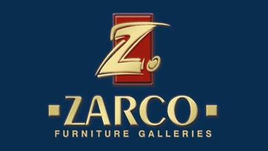 Zarco Furniture Logo