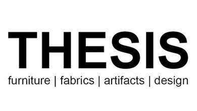 Thesis Logo