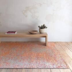 Handmade Rugs Made Of The Finest Materials