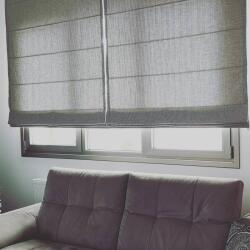 Upholstery Fabrics For Blinds And Curtains