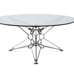 Roche Bobois - Cocktail Table