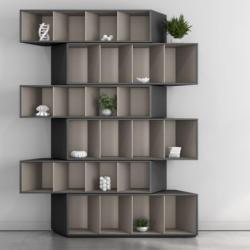 Roche Bobois - Trinta Bookcase