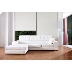 Lavdas - Corner Sofa Anesis