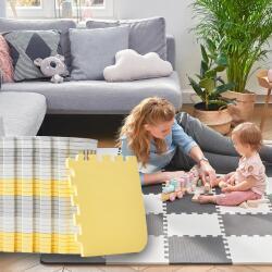 Mari Kali Luno Kinderkraft Floor Mat
