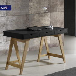 Andreotti Furniture - Modern Office Desk