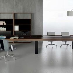 Andreotti Furniture - Modern Office Furniture