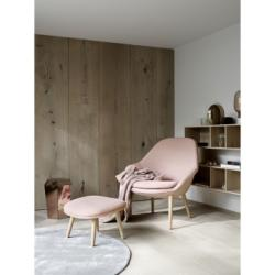 BoConcept - Adelaide Living Chair
