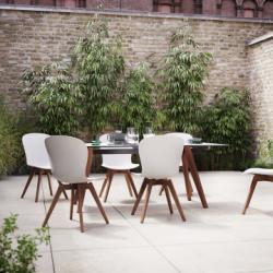 BoConcept - Garden Furniture Adelaide Chair