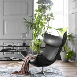 BoConcept - Imola Chair