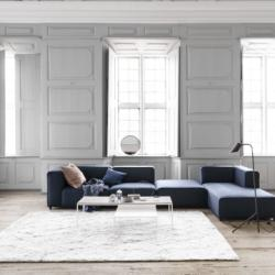 BoConcept - Lugo Coffee Table
