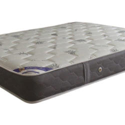 Stroma - Mroas Athina Foam Mattress