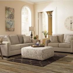 Zarco Furniture - Modern Sofas
