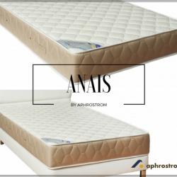 Aphrostrom - Anais Mattresses