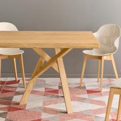Takis Angelides - Calligaris Dining Table