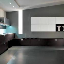Estia Kitchen Contemporary Kitchen