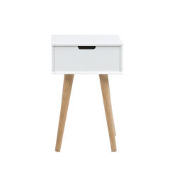 Xinaris - Bedroom Furniture Mitra Nightstand