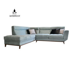 Xinaris - Custom Made Jimmy Sofa