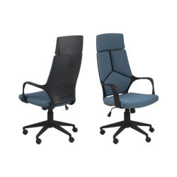 Xinaris - Dubnium Office Chair