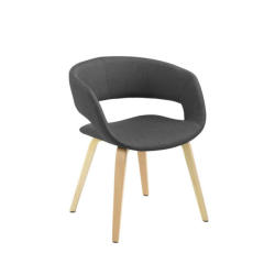 Xinaris - Grace Dining Chair