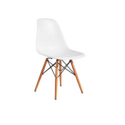 Xinaris - Northen Dining Chair