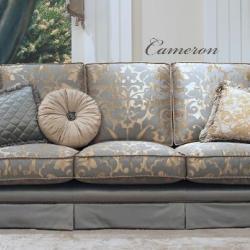 Marnico - Cameron Classic Sofa