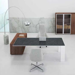 Marnico - Executive Office Desk