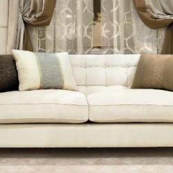 Marnico - King Classic Sofa