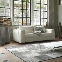 Marnico - Like Modern Sofa