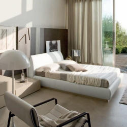 Marnico - Modern Bedroom Furniture