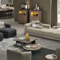 CMC Living - Amadeus Sofa