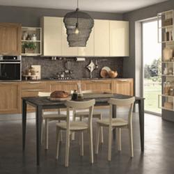 CMC Living - Riviera Kitchen