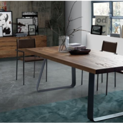 CMC Living - Runner Dinning Table