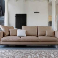 Fedros Elia - Colorado Sofa
