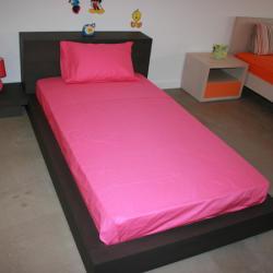 Ekma Furnishings - Kids And Youth Bedroom Furniture