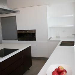 Ekma Furnishings - Modern Fitted Kitchens