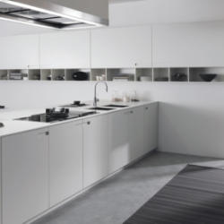 Askotis and Sons - Kitchens Furniture Cabinets