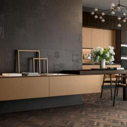 Argyrou Kitchens Design Collection Gres Mutina Ceramic