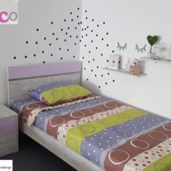 New Deco Furniture - Kids Bedroom Furniture