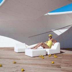 Mobhaus - Outdoor Pool Furniture