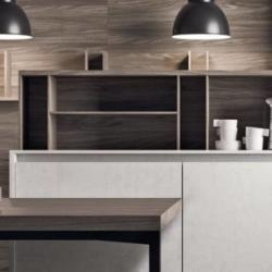 Mobhaus - Ristic Kitchen Furniture
