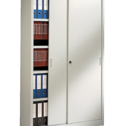 Titan Office - Office Storage Systems