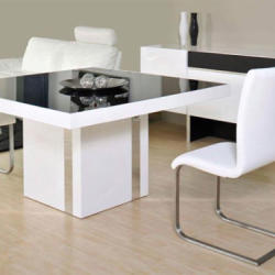 Fasouliotis - Vive Extending Table