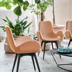 Seccom Furniture Dalia Chair