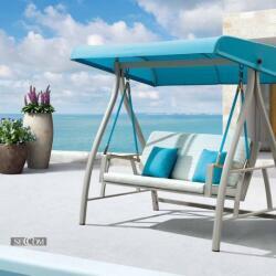 Seccom Furniture Emoti Swing